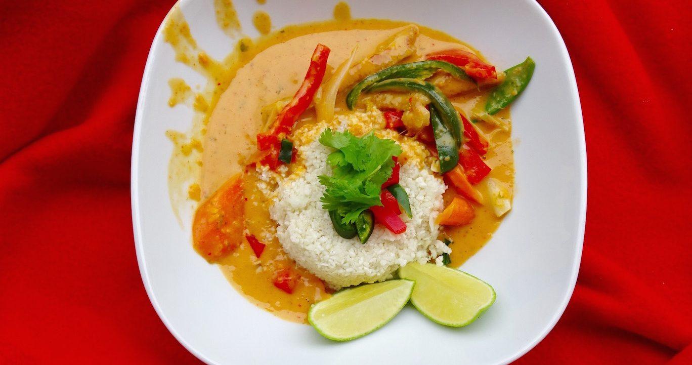 Vietnamese Please Soup